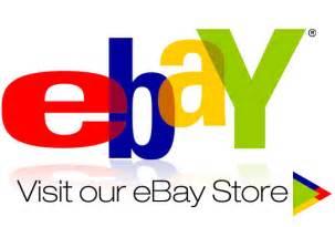 Items in ualonline store on eBay !