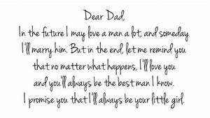 Happy Fathers Day Quotes Tumblr – Quotesta