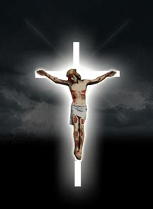 Jesus Christ Cross Pictures For Iphone Mobile Wallpapers