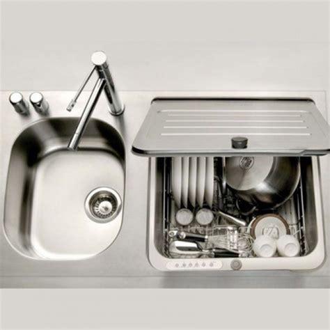 fa軋de de cuisine ikea les 25 meilleures idées de la catégorie éviers de cuisine sur