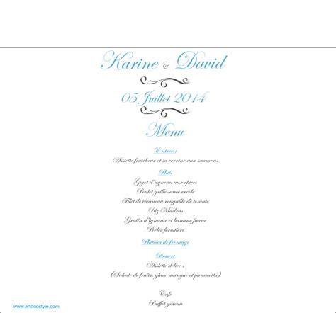 menu photophore pas cher menu photophore mariage menu photophore pas cher menu photophore mariage pas cher menu