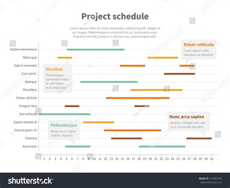 Project Plan Schedule Chart Timeline Gantt Stock Vector 531463735 Cricket Time Table Australia Vs India Bangladesh Railway Schedule Dhaka To Mymensingh Bhairab What Bank Of America Open In The Morning Chittagong Brtc Bus Dublin Boxing Fight