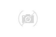 Blue Lake California Sunrise