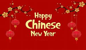70, Chinese, New, Year, Wishes, And, Greetings, 2021
