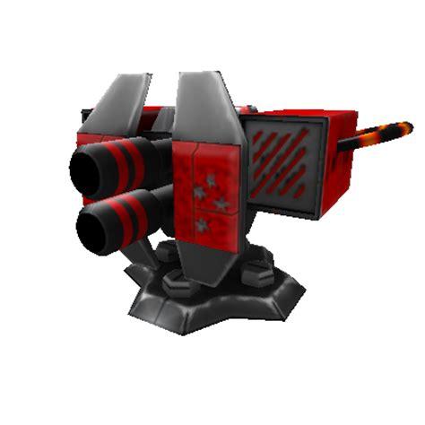 categoryranged weapons roblox wikia fandom powered
