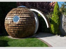 Archipod Garden Office Pod Home Garden Pods Apres