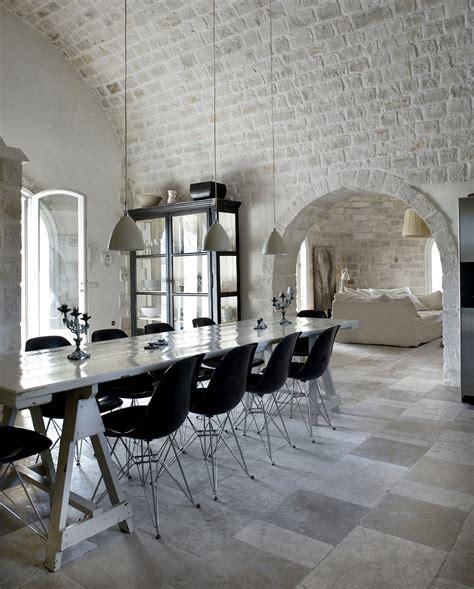 toscana home interiors hus inspiration inredning ett annorlunda hem