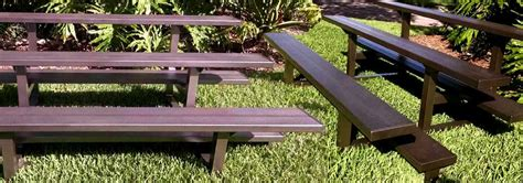 florida patio outdoor patio furniture manufacturer