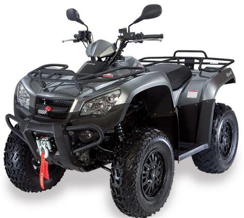 kymco mxu 450i kymco mxu 450i 10230en cyprus motorcycles