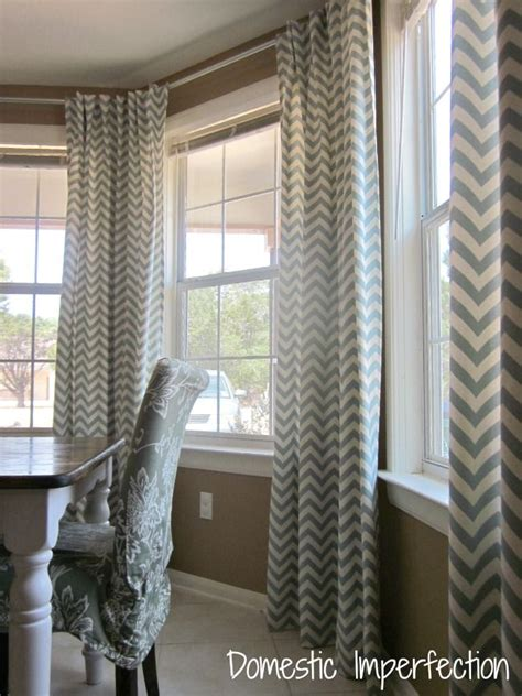 best 25 3 window curtains ideas on diy