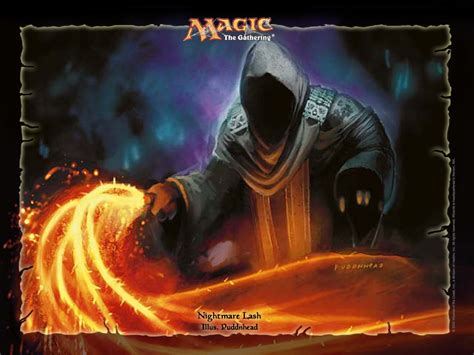 0008204659 the archive of magic the mtg realm 2012 10