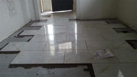 tile installer toronto mississauga tile installation contractors oakville tile