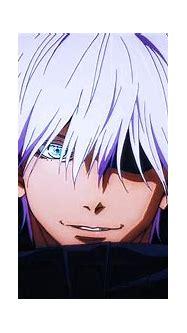 1280x720 Satoru Gojo Art 720P Wallpaper, HD Anime 4K ...