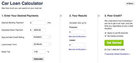carsdirect reviews real customer reviews