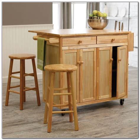 portable kitchen islands with seating 100 cheap kitchen islands with seating kitchen