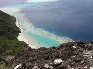 Bohey, Dulang, Island, Stock, Image, Image, Of, Beautiful