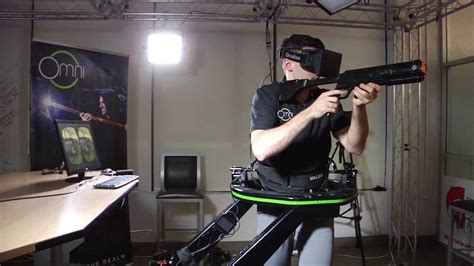5 Ways To Make Virtual Reality Games Successful