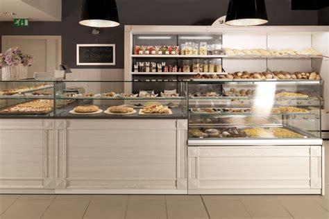 arredamento bar pasticceria progettazione arredamenti per ristoranti bar pasticcerie