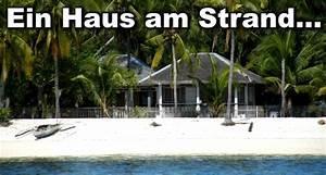 Haus Am Strand Kaufen : haus am strand in thailand ~ Orissabook.com Haus und Dekorationen