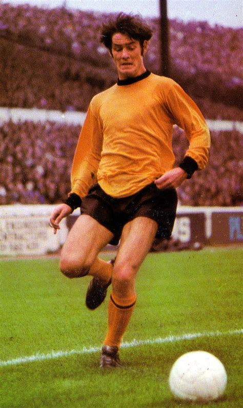 wolves heroes blog archive jimmy mac hurrying