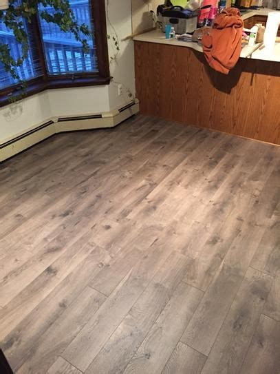 pergo flooring southern grey oak home colors and the o jays on pinterest