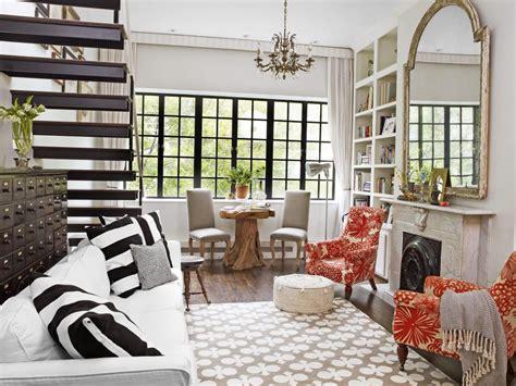 genevieve gorder kitchen designs house tour genevieve gorder genevieve s renovation hgtv 3746
