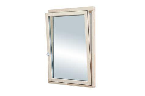 tilt turn window norwood english