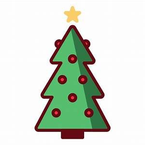 Christmas Tree Donation - Clearwater Forest Camp & Retreat ...