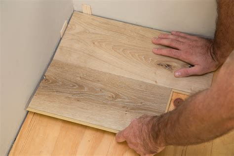 underlayment for bamboo flooring on plywood 100 is underlayment necessary for bamboo flooring