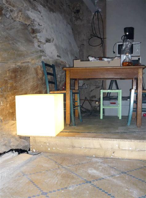 estrade cuisine octobre 2008 i basse indre