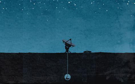 stargazer desktop wallpaper desktop wallpaper featuring