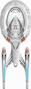 "U.S.S. Enterprise NCC-1701-E - ""Star Trek First Contact ..."