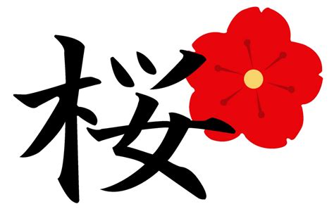 Wallpaper huruf jepang keren calligraphy download. Tato Tulisan Jepang Png   クールな入れ墨
