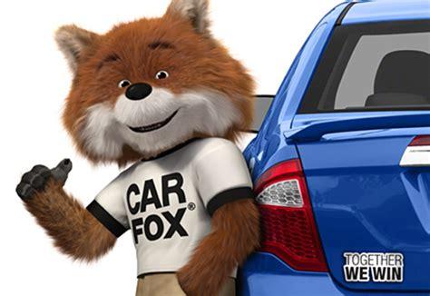 Carfax Careers