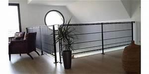 Barriere De Securite Escalier Castorama : s curit enfant escalier filet de protection du garde corps ~ Melissatoandfro.com Idées de Décoration