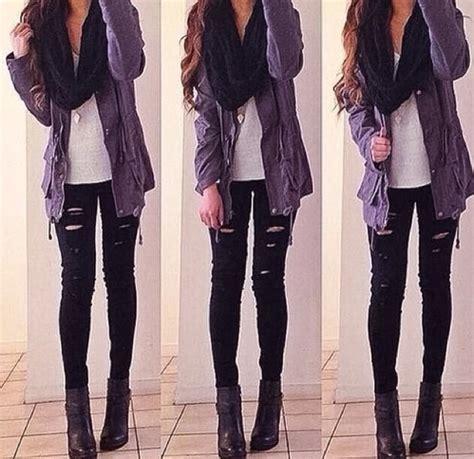 Outfits - image #3848350 by marine21 on Favim.com