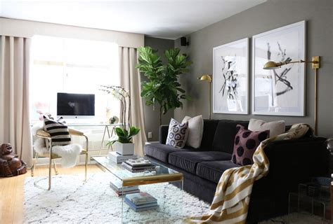 Design Post Interiors