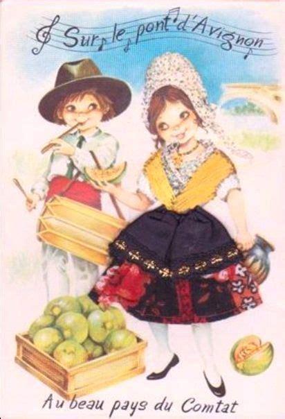 cuisine au pays du soleil 56 best images about tradition et photo de provence ma région on folklore cuisine