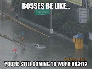 Bosses be like…   HAIR STYLIST PROBLEMS   Funny, Funny ...