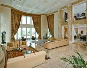 most beautiful home interiors in the 14 best images about my favourite luxury homes in nigeria on africa beautiful homes