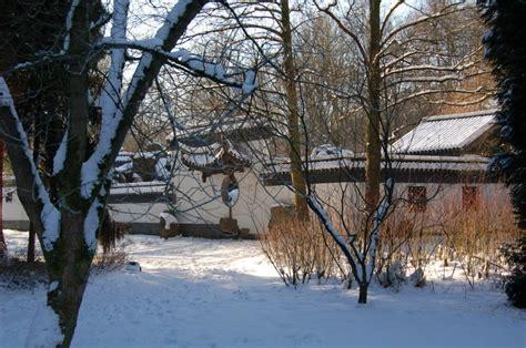 Botanischer Garten Bochum China Garten by Der Chinesische Garten Im Botanischen Garten An Der