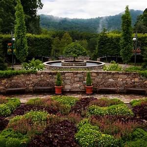 North Carolina Arboretum - Best of the Road