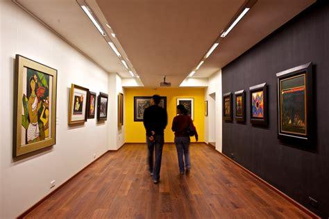 Design Gallery by Delhi Gallery Re Design By Abhhay Narkar Karmatrendz