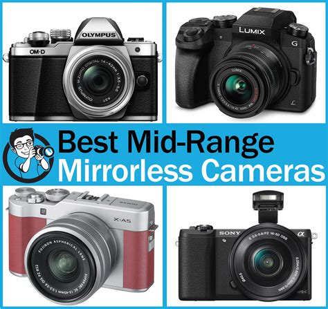 best mirrorless 500 best mirrorless 500 in 2019 sony olympus lumix