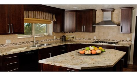 kitchen remodel ideas for mobile homes mobile home remodel mobile home kitchen remodel ideas