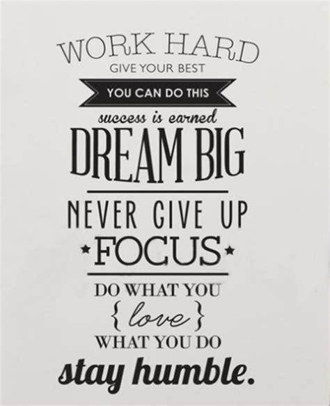 Motivational Quotes On Team Spirit