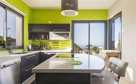 amenager sa cuisine aménager sa cuisine sur logiciel 3d dossier
