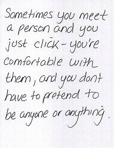 Best 25+ Goodbye quotes for friends ideas on Pinterest ...