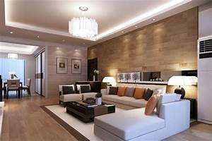 Wohnzimmer Decke Verkleiden : pin en manualidades and ~ Watch28wear.com Haus und Dekorationen