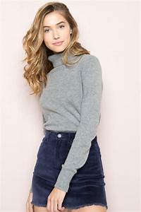 665 best images about brandy melville on Pinterest | Tank ...